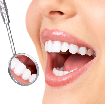 apple valley teeth whitening