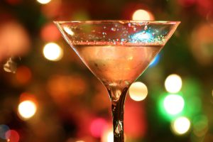 Alcohol and teeth, oral health alcohol