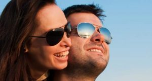 Apple-Valley-Cosmetic-Dentistry