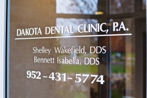 Apple Valley Family Dentist