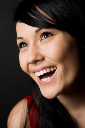What is Invisalign?