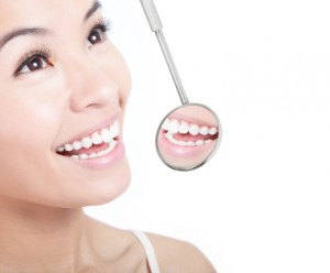 Prevent Gum Disease with our Family Dentists