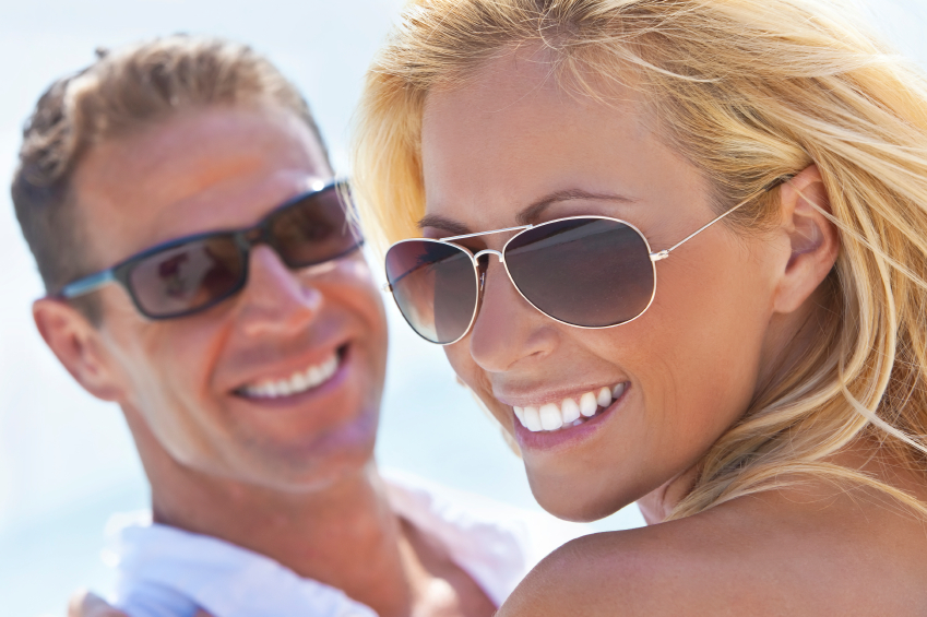 Cosmetic Dentistry and Teeth Whitening