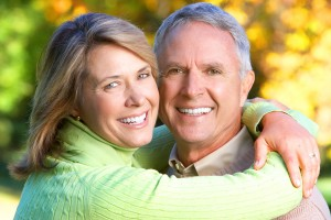 Apple valley dentists, family dentists,